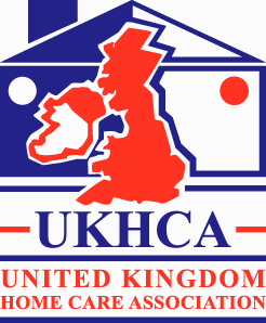 United Kingdom Home Care Assocation